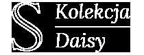 kolekcja_daisy_pl