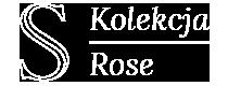 kolekcja_rose_pl