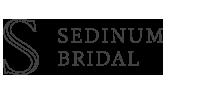 Suknie Ślubne, kolekcje, dodatki, akcesoria