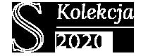 kolekcja_2020_pl