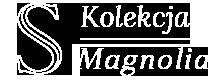 kolekcja_magnolia_pl