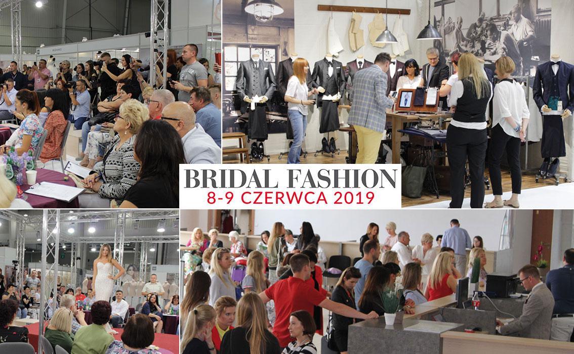 brid_fashion