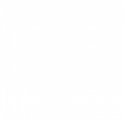 E-949